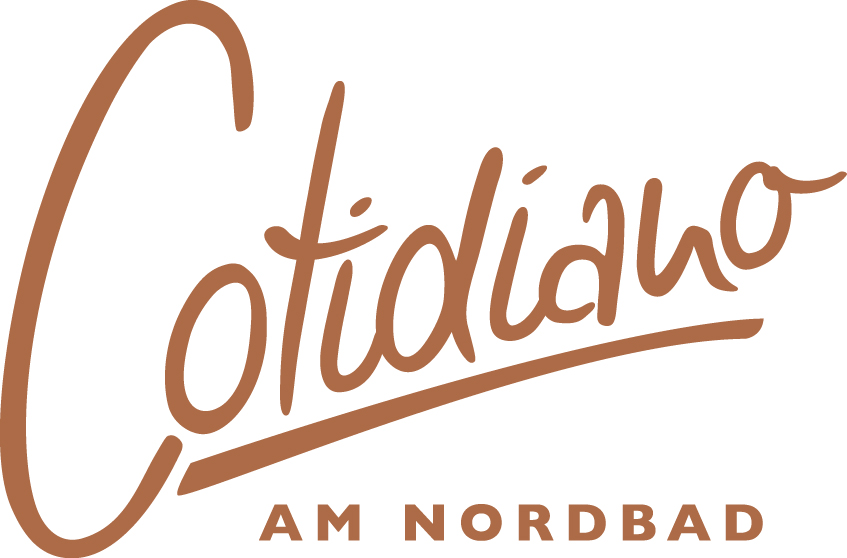 Cotidiano GmbH - Nordbad
