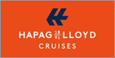 sea chefs Human Resources Services GmbH - Hapag-Lloyd Cruises