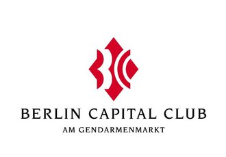 CCA Projekt GmbH / Berlin Capital Club
