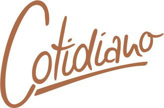 Cotidiano GmbH