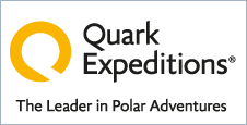 sea chefs Human Resources Services GmbH - Quark Expeditions