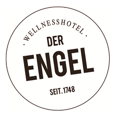 Wellnesshotel Engel