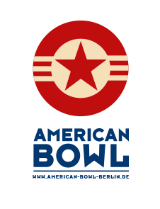 American Bowl Play Off Pablo Gonzales e.K.