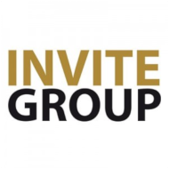 Invite Group GmbH
