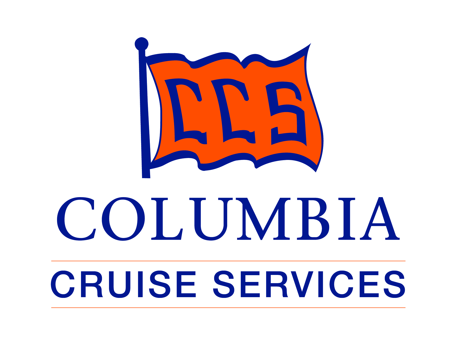 COLUMBIA Cruise Services GmbH & Co. KG