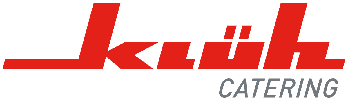 Klüh Catering GmbH