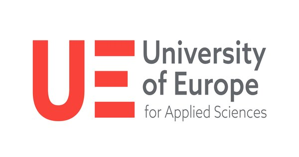 GUS Germany GmbH / UE University of Europe for Applied Sciences