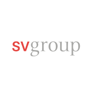 SV Business Catering GmbH - Mainz