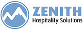 Zenith Hospitality Solutions