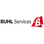 BUHL Services