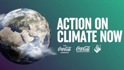 Action on climate now