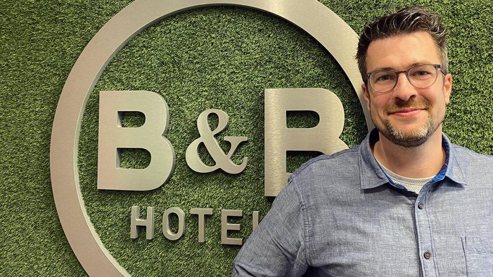 B-amp-B-HOTELS-ernennt-Frank-Seedorff-zum-Director-of-eBusiness-amp-Digital-Marketing