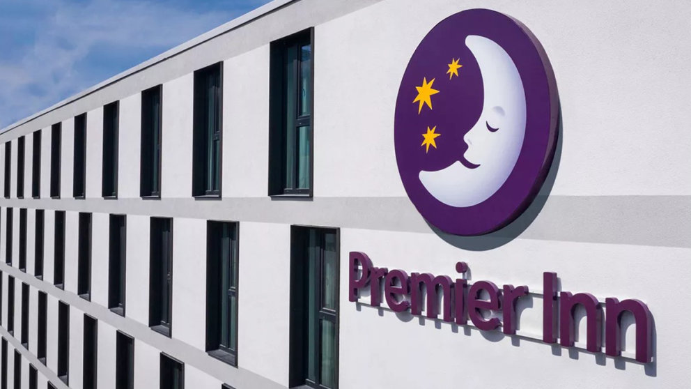 Premier-Inn-er-ffnet-in-Wuppertal